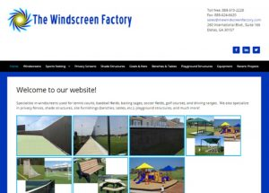 www-thewindscreenfactory-com-screenshot