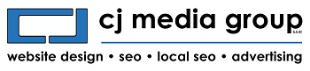 CJ Media Group, LLC | Website design, SEO, Proximity Marketing | Cartersville, GA