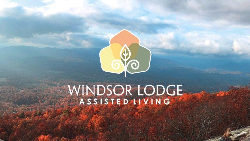Windsor Lodge Assisted Living, Jasper, GA (teaser)